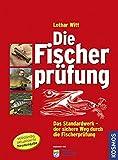 Die Fischerprüfung (Fragen/Antworten)