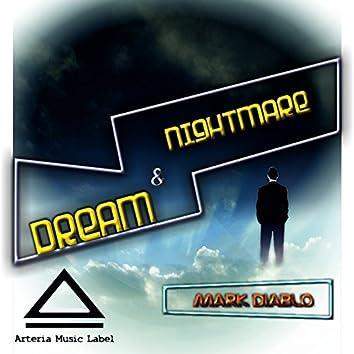 Dream & Nightmare EP