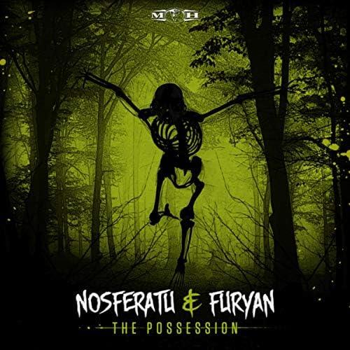 Nosferatu & Furyan