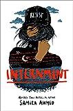 Internment (Thorndike Press Large Print Literacy Bridge) - Samira Ahmed