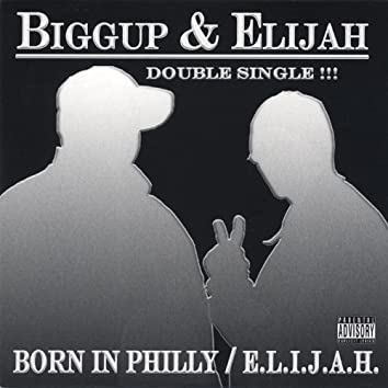 Made in Philly - Double Single