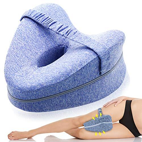 Car Leg pad Knee pad Leg Positioner Pillows Car Armrest Cushion Car Door Control Leg Cushion pad Universal Car Door pad Universal Leg Rest Leg Support Cushion