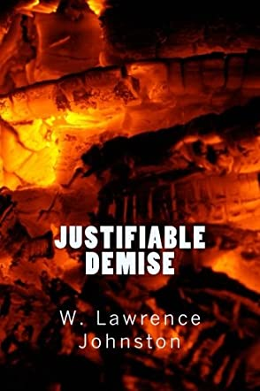 Justifiable Demise