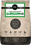 Duncan's Grain Free Lamb with Sweet Potato & Mint Adult Dog Food | Supports Digestion & Gut Health | Added Omega 3 for Healthy Skin & Coat (10kg)