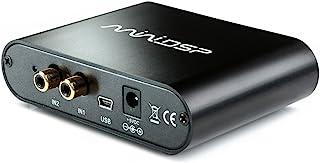 miniDSP 2×4