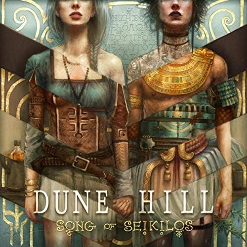 Dune Hill