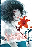 Another - Tome 3