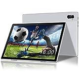 Tablet 10 Pulgadas 8-Core 1.5 GHz 6GB RAM 64GB ROM/512GB Android 10 Pro 5G WiFi Rápido Tablets, 6000mAh |4G LTE Tablets...