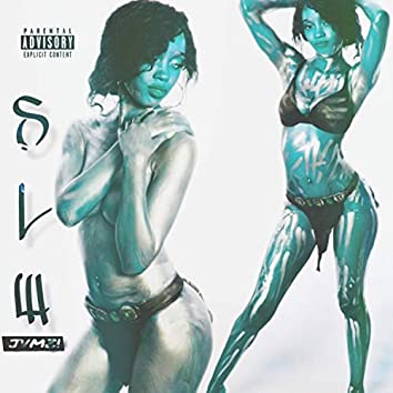 SLW-Jvmz! (feat. Lamar the Melodist, Blancho!, GFZ! & Greenfolkz!)