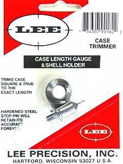 45 acp case length gauge