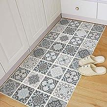 3D floor sticker Wall sticker
