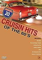Cruisin Hits of the 60's