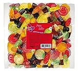 Red Band Fun Mix 500g -