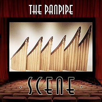 The Panpipe Scene