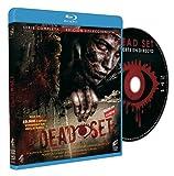 Dead Set - Bd [Blu-ray]