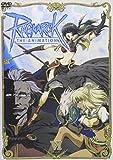RAGNAROK THE ANIMATION VOL.6[DVD]