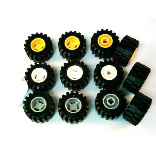12 Stück LEGO