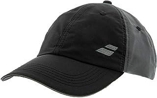 Babolat Men's Basic Logo Cap