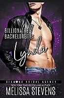 Billionaire Bachelorette: Lynda