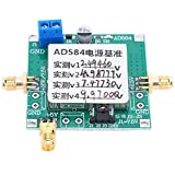 Módulo de referencia de voltaje AD584 2.5V/5V/7.5V/10V Componente electrónico de alta precisión