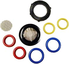 Briggs & Stratton 196002GS Pressure Washer O-Ring Kit (Discontinued by Manufacturer)