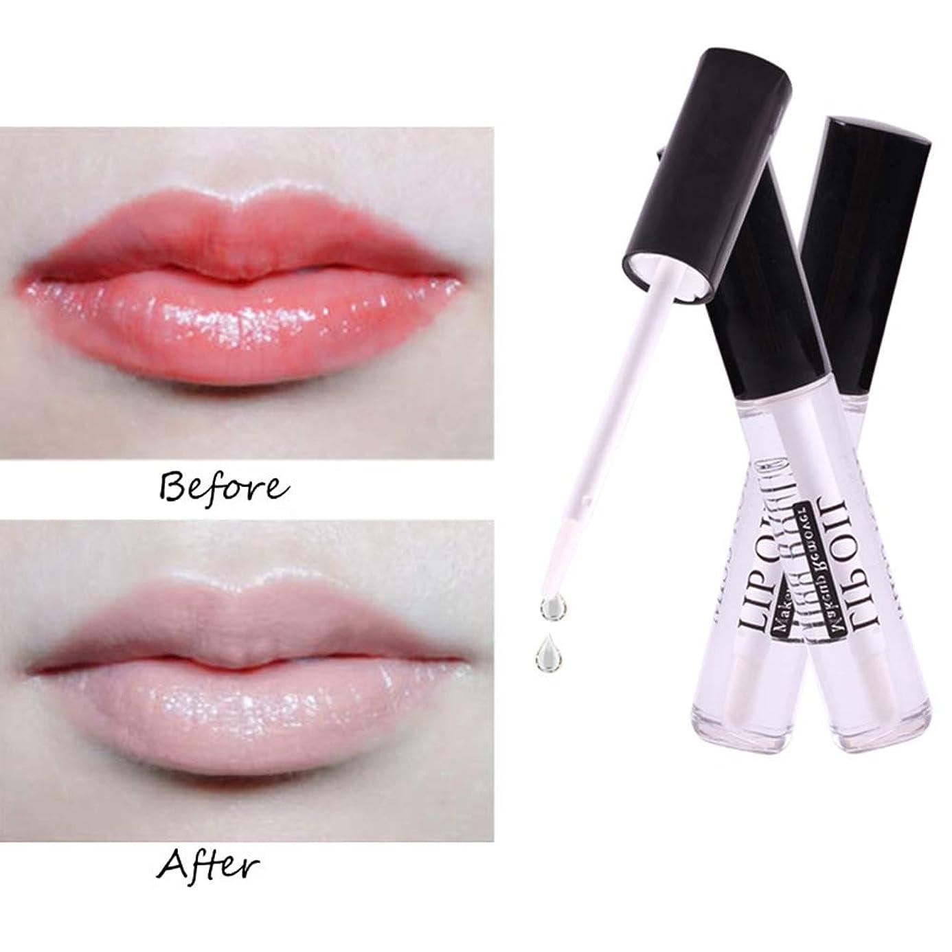 ムス買い手ジョージバーナードACHICOO クレンジングオイル リップグロス·リップスティック·口紅専用 唇 保湿 健康 プロ化粧