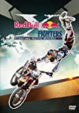 Red Bull X-Fighters World Tour 2012 Official DVD