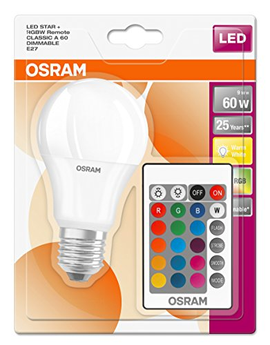 Osram 4058075045675