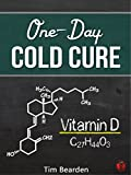 One Day Cold Cure