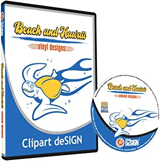 Best for sale sign clip art Reviews