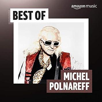 Best of Michel Polnareff