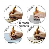 Zoom IMG-2 kit marcatore per artigiani e