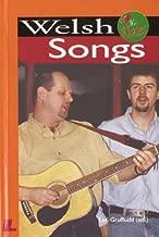 Welsh Songs (It's Wales S)
