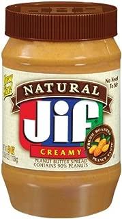 Best jif almond butter ingredients Reviews