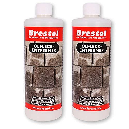 Brestol GmbH Brestol