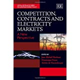 Competition, Contracts and Electricity Markets: A New Perspective (The Loyola De Palacio Series on European Energy Policy)