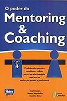 o Poder Do Mentoring & Coaching