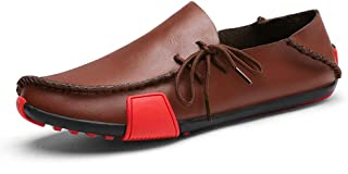 barker slip on shoes