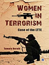 Women in Terrorism: Case of the LTTE