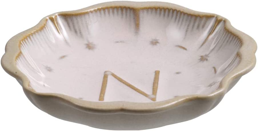 Ninepeak Porcelain Mini 100% quality warranty! Bowl - Sauces Direct store S Condiments oz 3 Dips