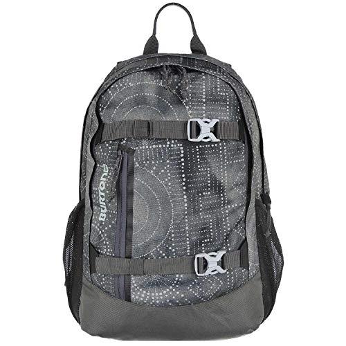 Burton Tourenrucksack Dayhiker 23L Backpack