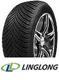 Linglong GreenMax All Season 225/55 R17 101V Ganzjahresreifen ohne Felge