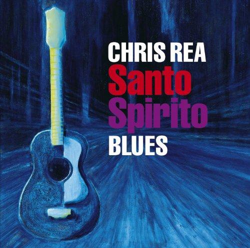 Dancing My Blues Away