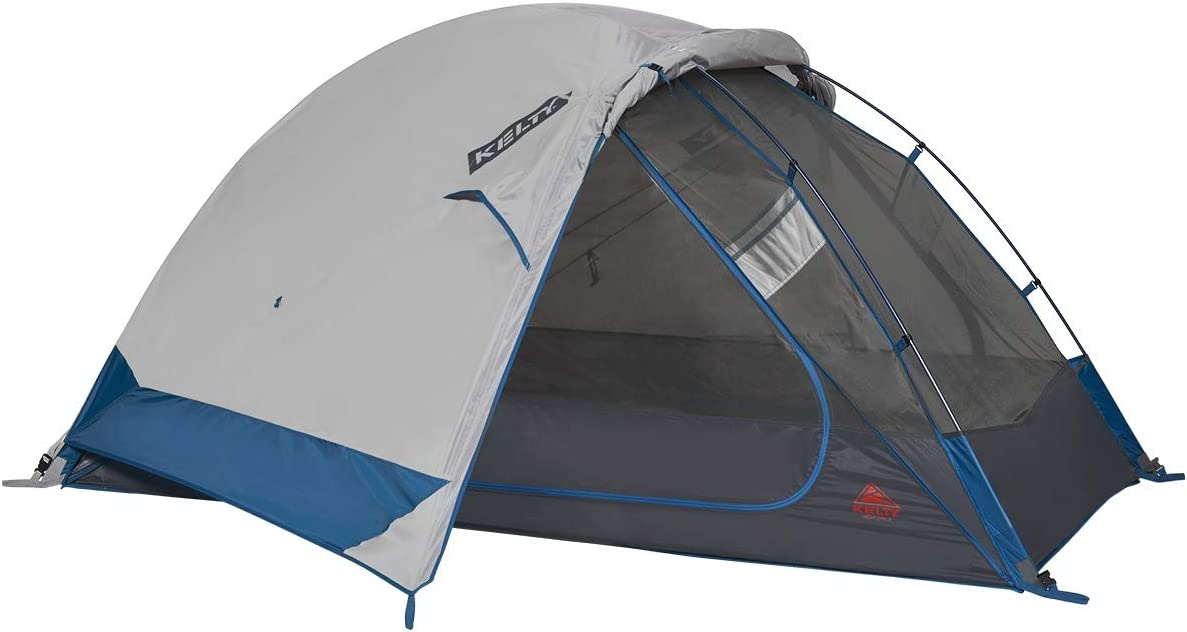 kelty-trail-ridge-6-tent