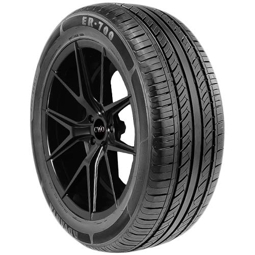 ADVANTA ER700 all_season radial tire- 195 /60R14 86H