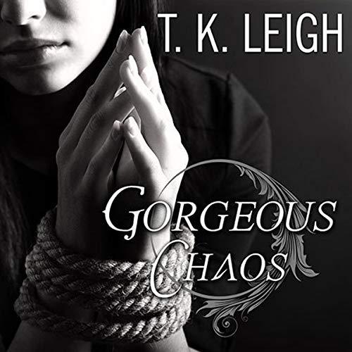 Gorgeous Chaos (Beautiful Mess)
