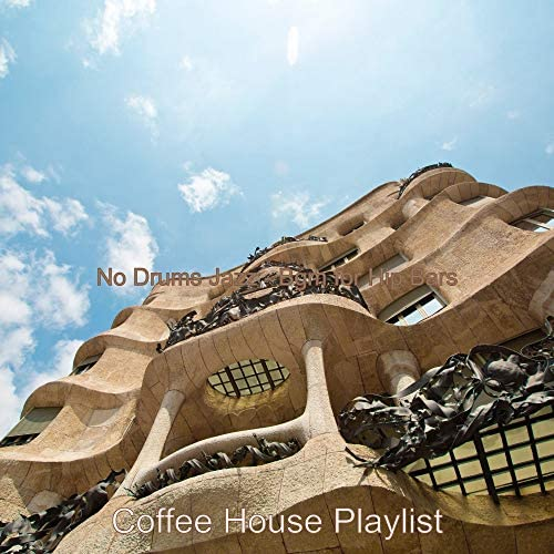 Coffee House Playlist
