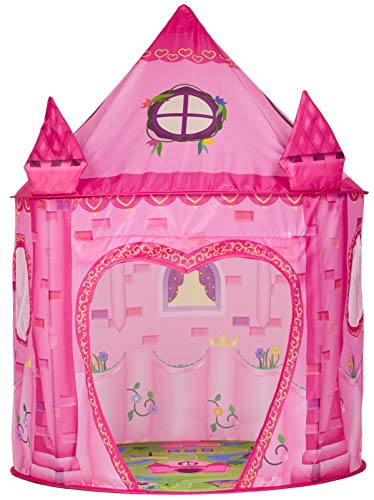 Princess Play Tent Playhouse | Unique...