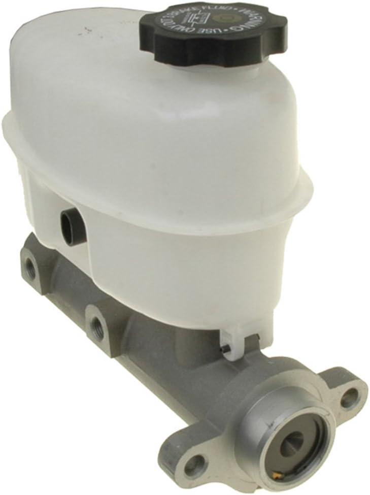 Raybestos MC390843 Professional Grade Cylinder Master Sales results No. 1 Brake Max 57% OFF