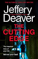The Cutting Edge: Lincoln Rhyme Book 14 (Lincoln Rhyme Thrillers)